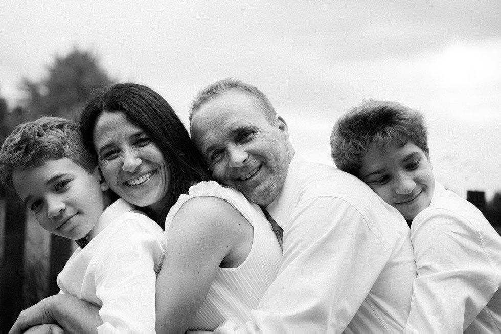 poroka Postojna-6412.jpg