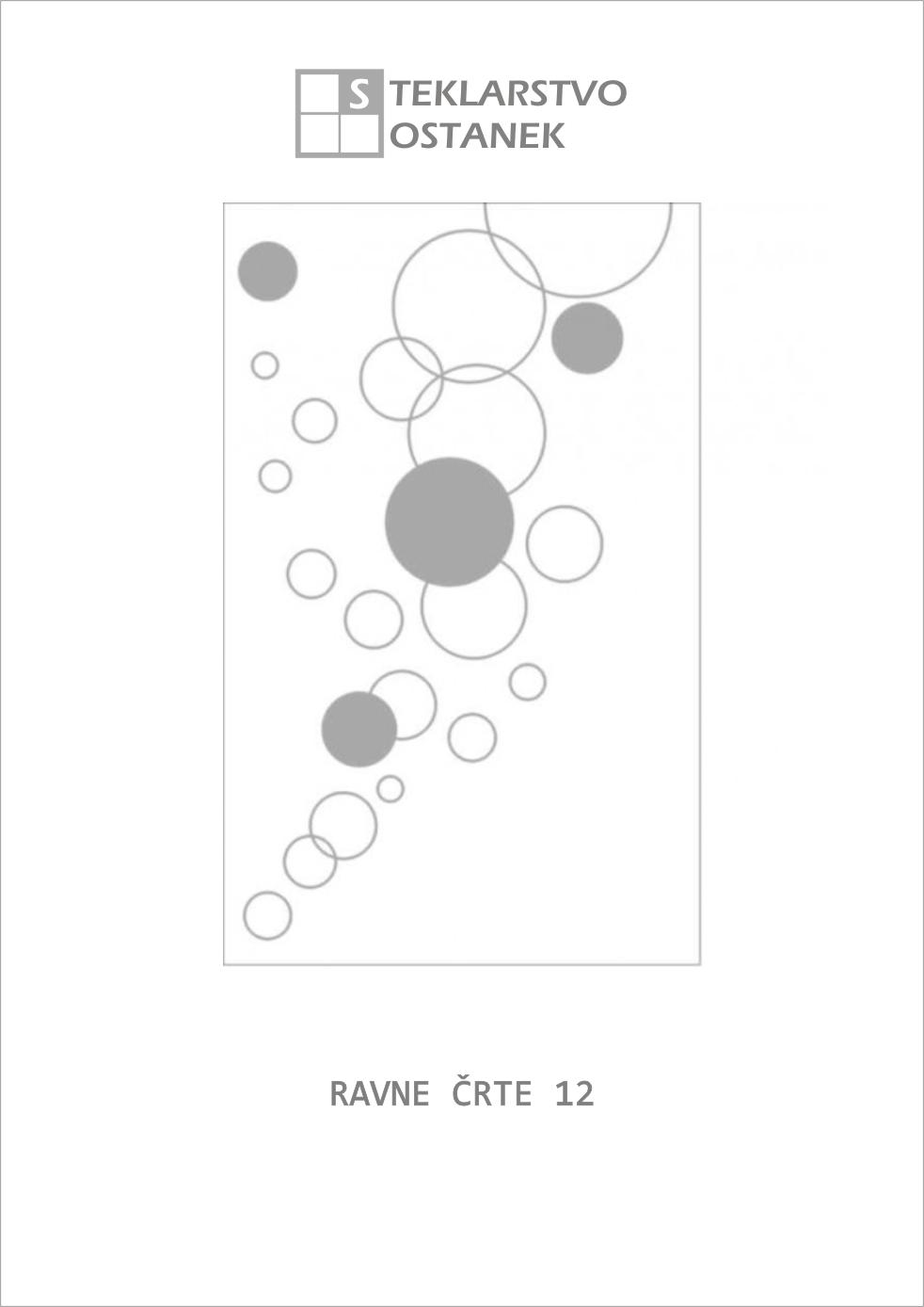 Vzorec 29