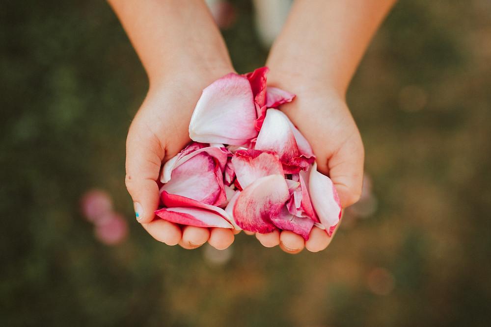 cvetni listki