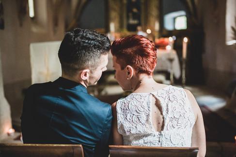 weddings-slovenia-kras-7232.jpg