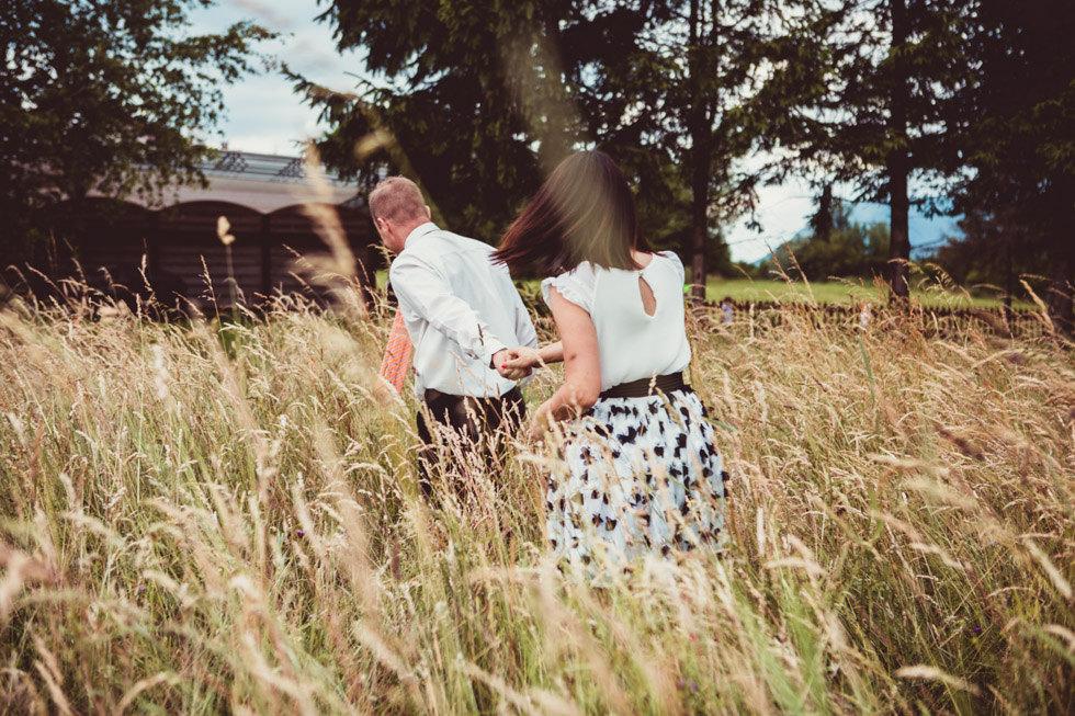 poroka Postojna-6578.jpg