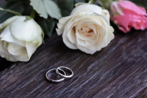 weddings-slovenia-kras-6327.jpg