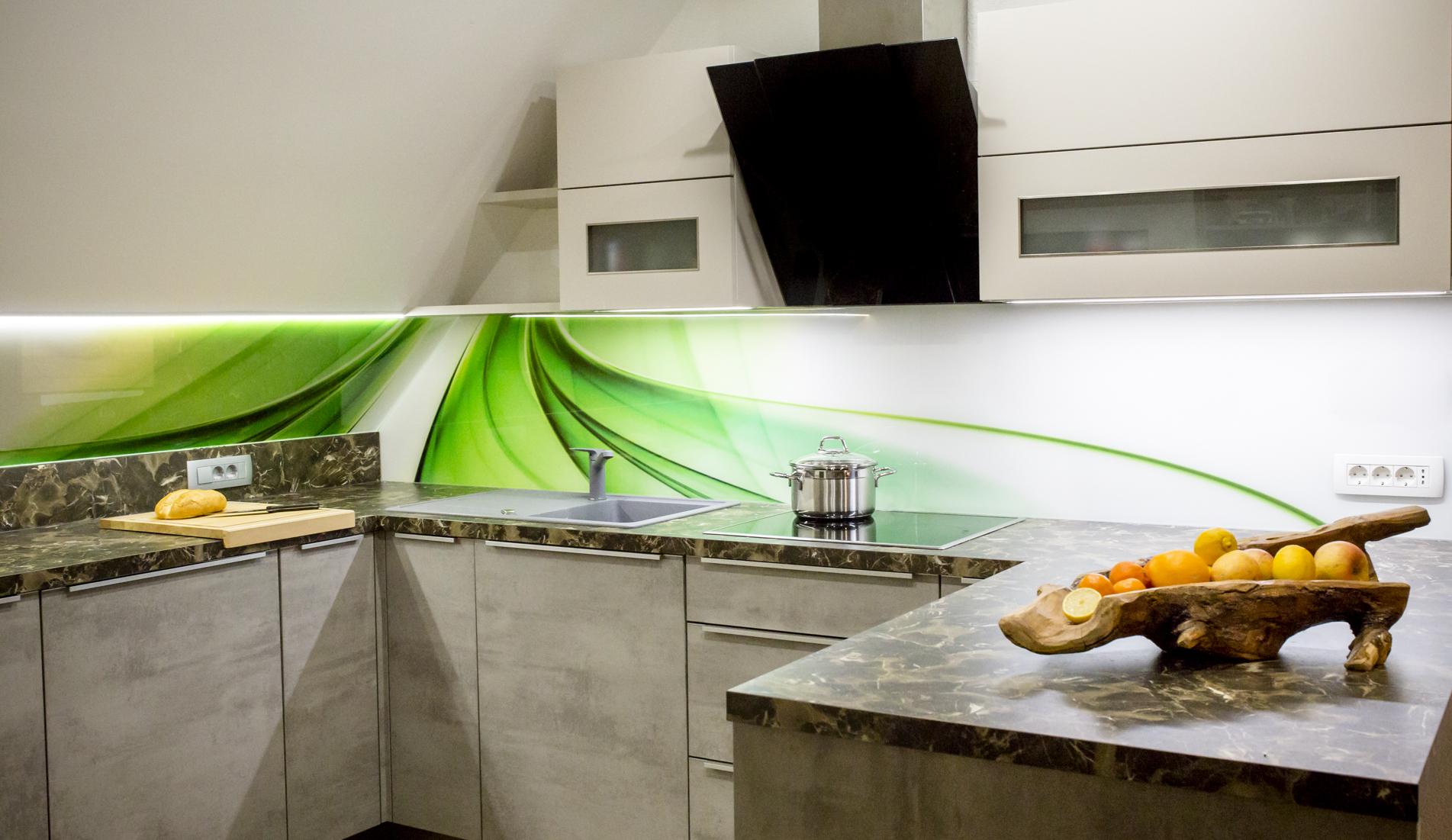 kuhinjska stekla-5643