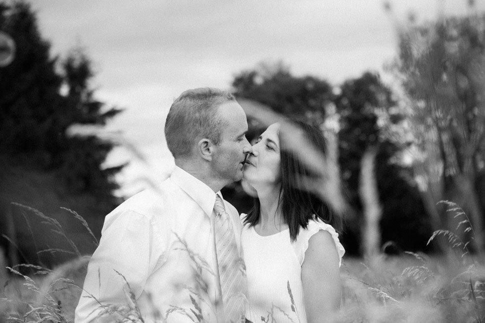 poroka Postojna-6479.jpg