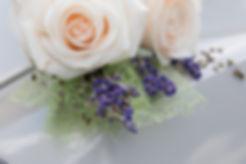 wedding photo-9972.jpg