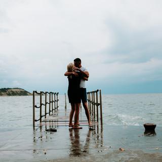 destination wedding piran photographer-2