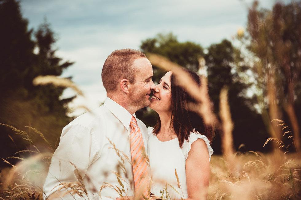 poroka Postojna-6481.jpg