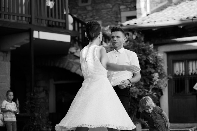 weddings-slovenia-kras-8031.jpg