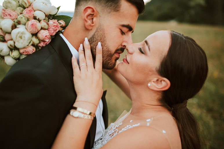 weddinginslovenia
