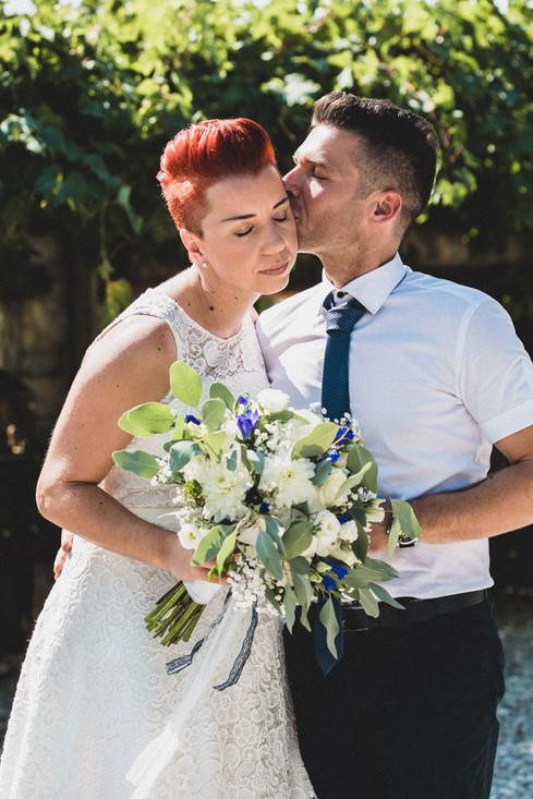 weddings-slovenia-kras-6859.jpg
