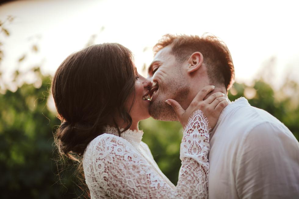 verona wedding photographer