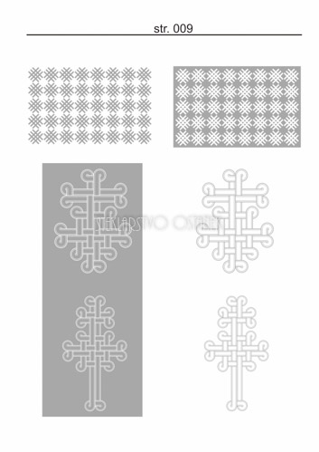 vzorci za peskanje-009