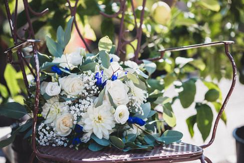 weddings-slovenia-kras-6924.jpg