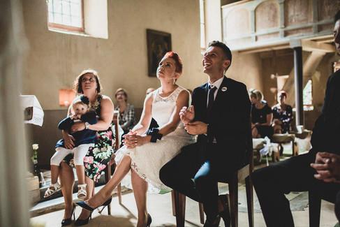 weddings-slovenia-kras-7257.jpg