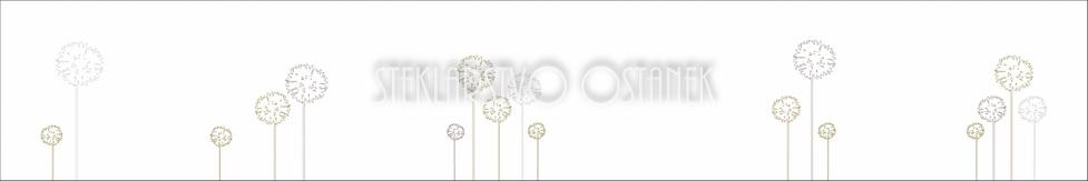 vector cvetovi rastline1-14