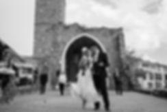 weddings-piran-85.jpg