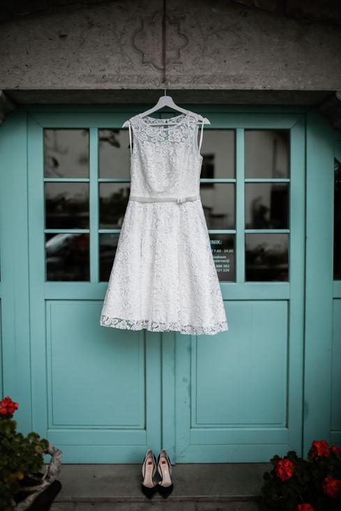 weddings-slovenia-kras--4.jpg