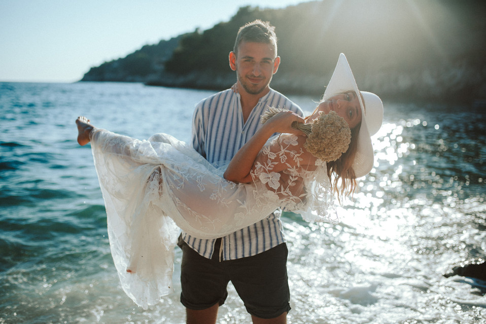 wedding-hvar-1.jpg