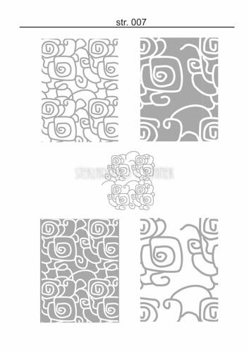 vzorci za peskanje-007
