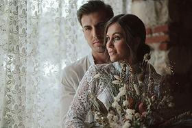 wedding verona-0705.jpg