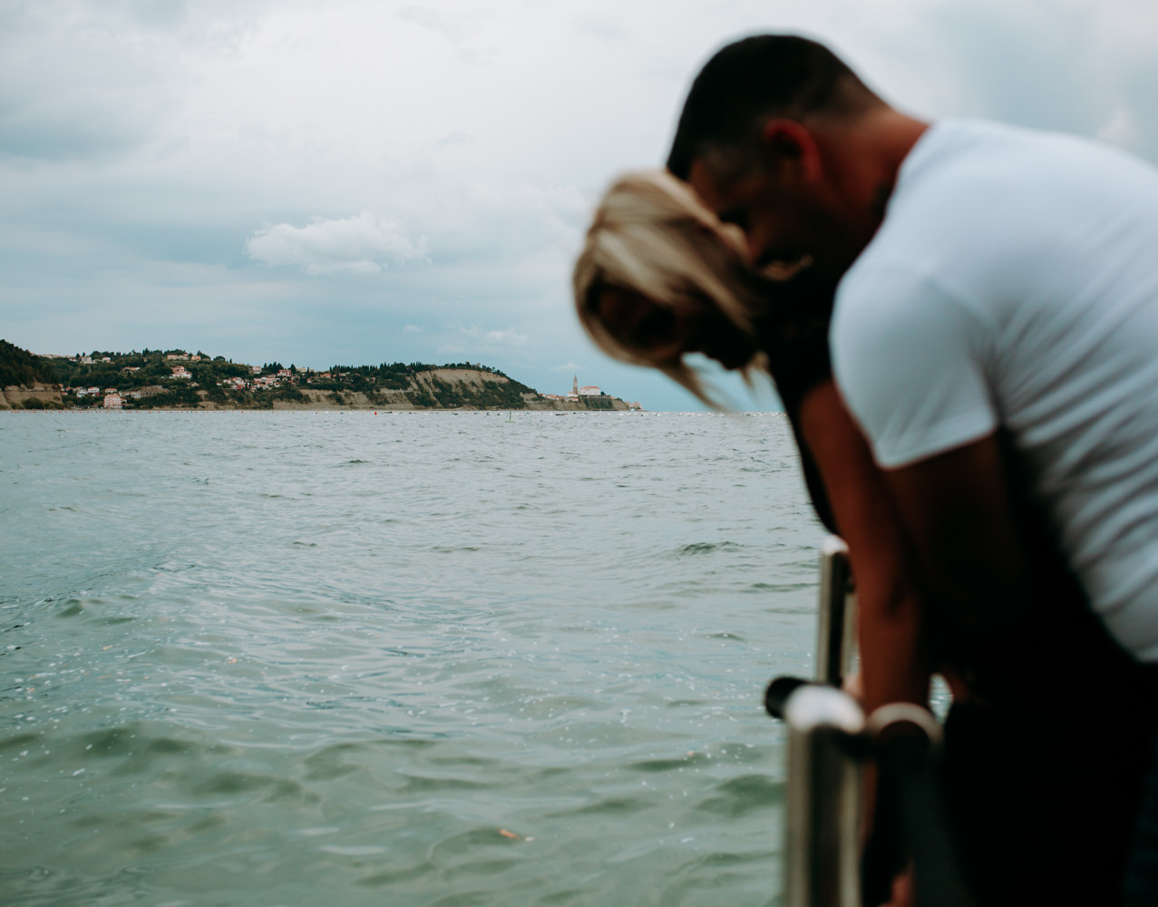 destination wedding piran photographer-1