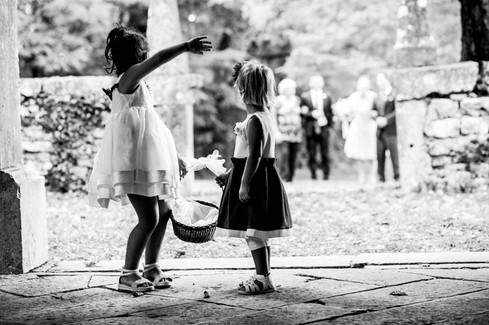 weddings-slovenia-kras-7194.jpg