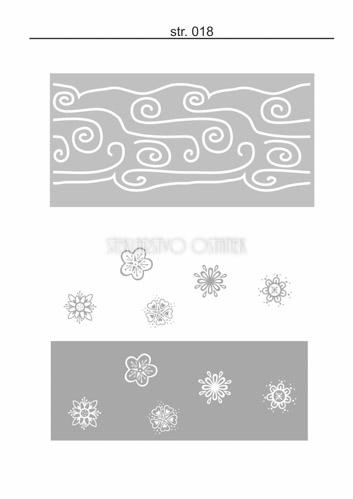 vzorci za peskanje-018