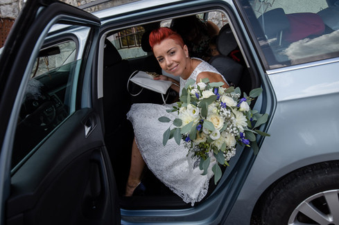 weddings-slovenia-kras-6815.jpg