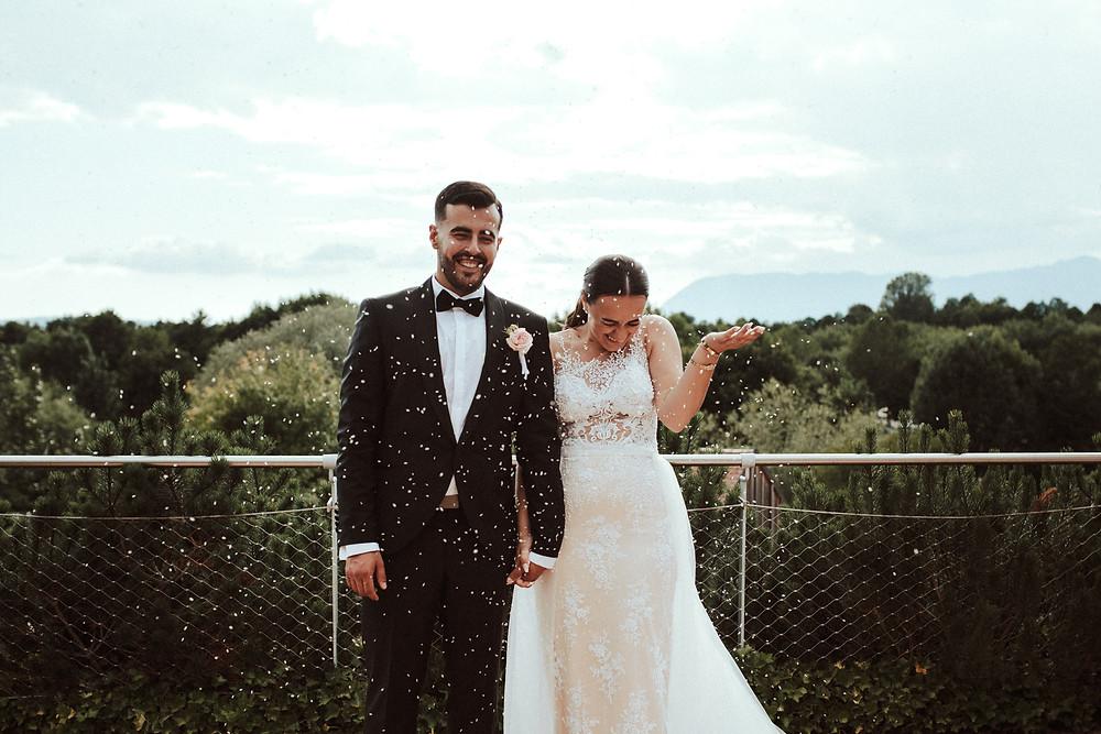 poročni fotograf postojnska jama