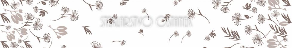 vector cvetovi rastline1-29