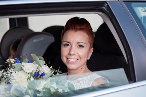 weddings-slovenia-kras-7160.jpg