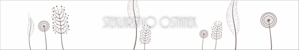 vector cvetovi rastline1-18