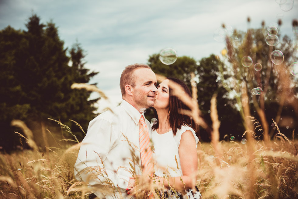 poroka Postojna-6477.jpg