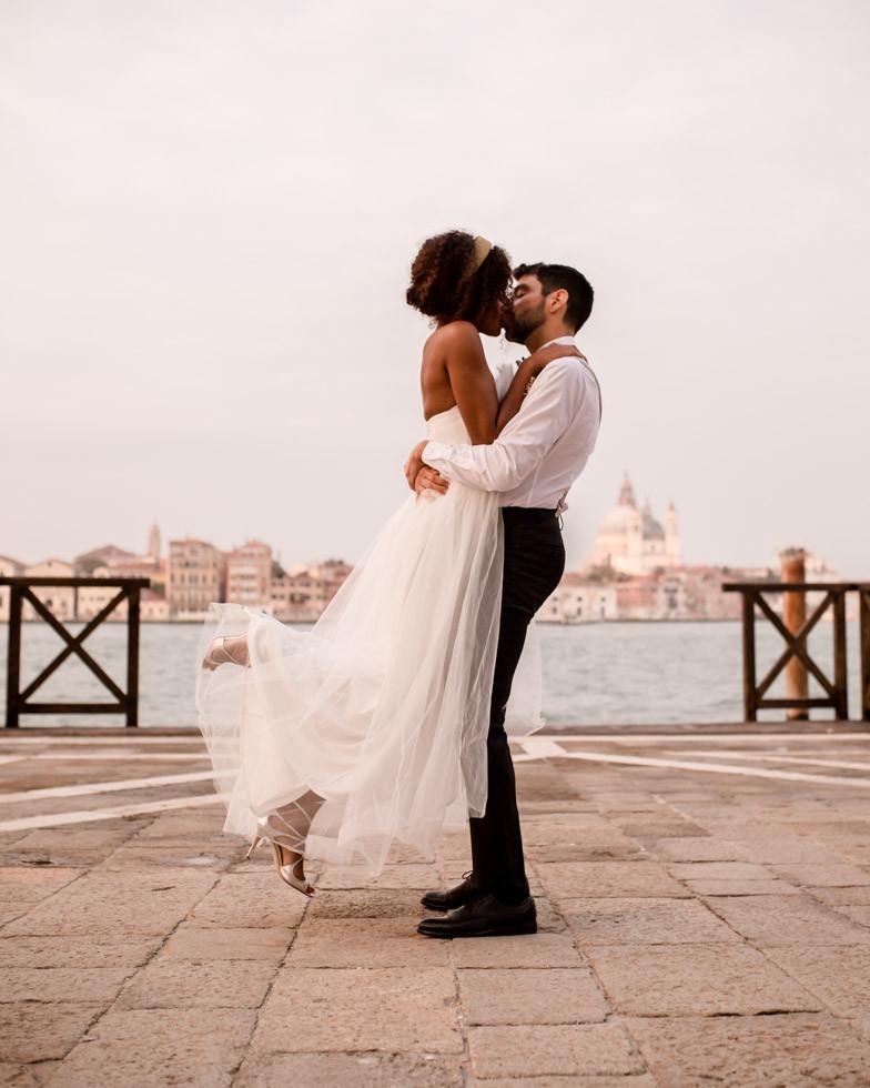italy venice wedding photographer