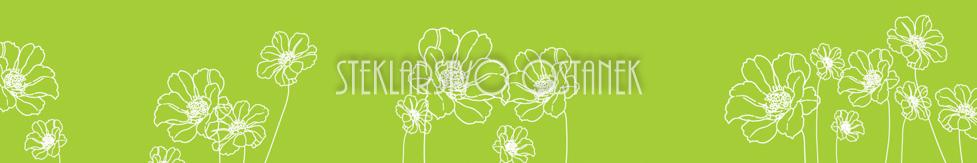 vector cvetovi rastline1-31