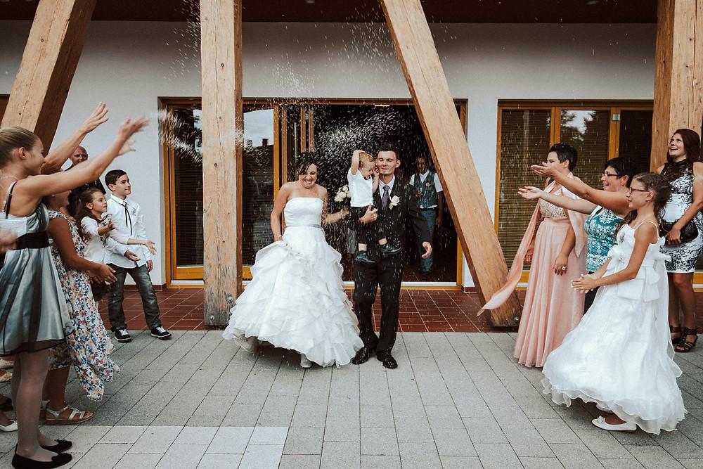 poroka v sloveniji