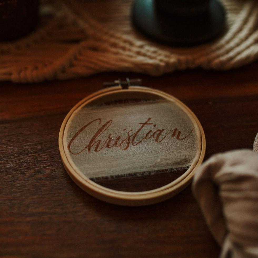 destination wedding verona photographer-