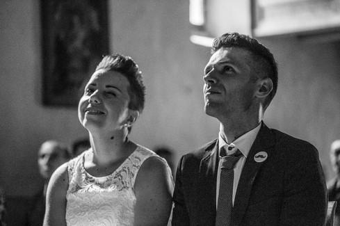 weddings-slovenia-kras-6868.jpg