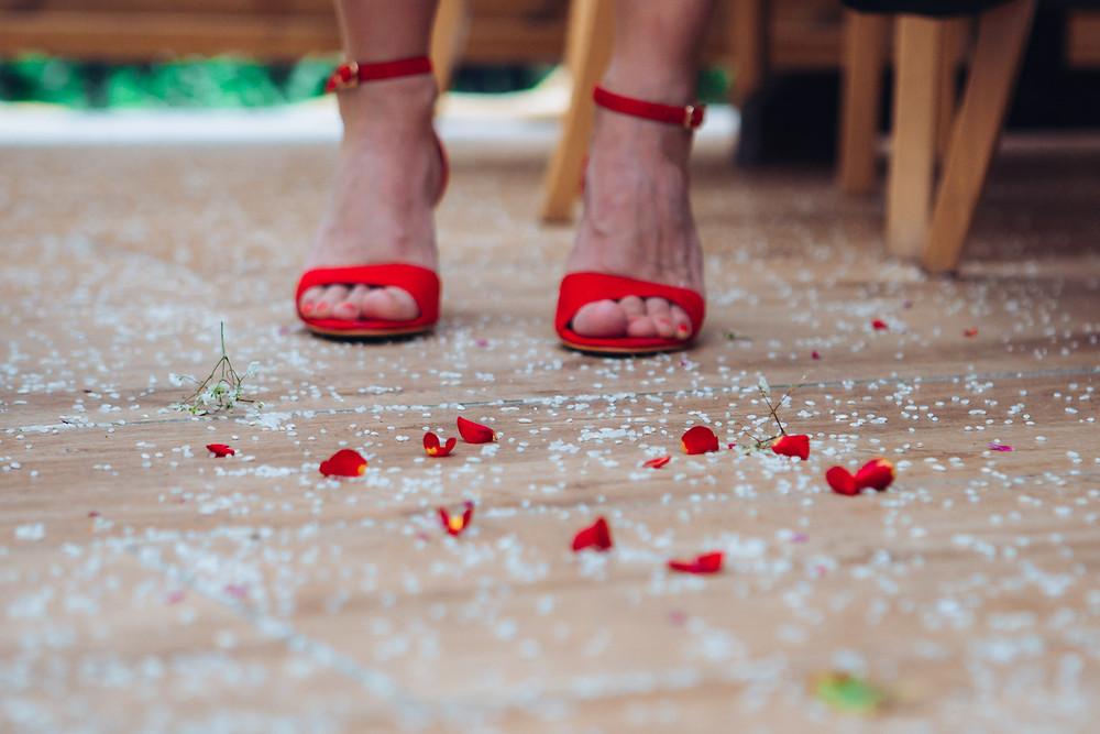 poročni fotograf postojna