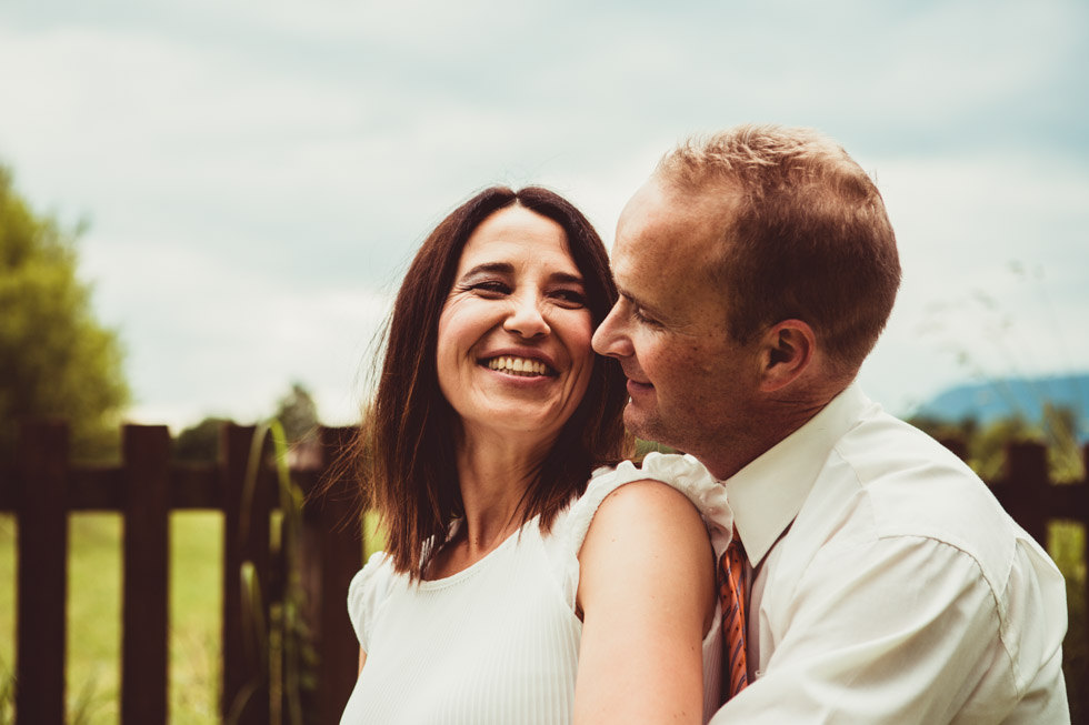 poroka Postojna-6393.jpg