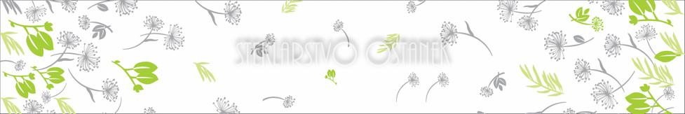 vector cvetovi rastline1-30