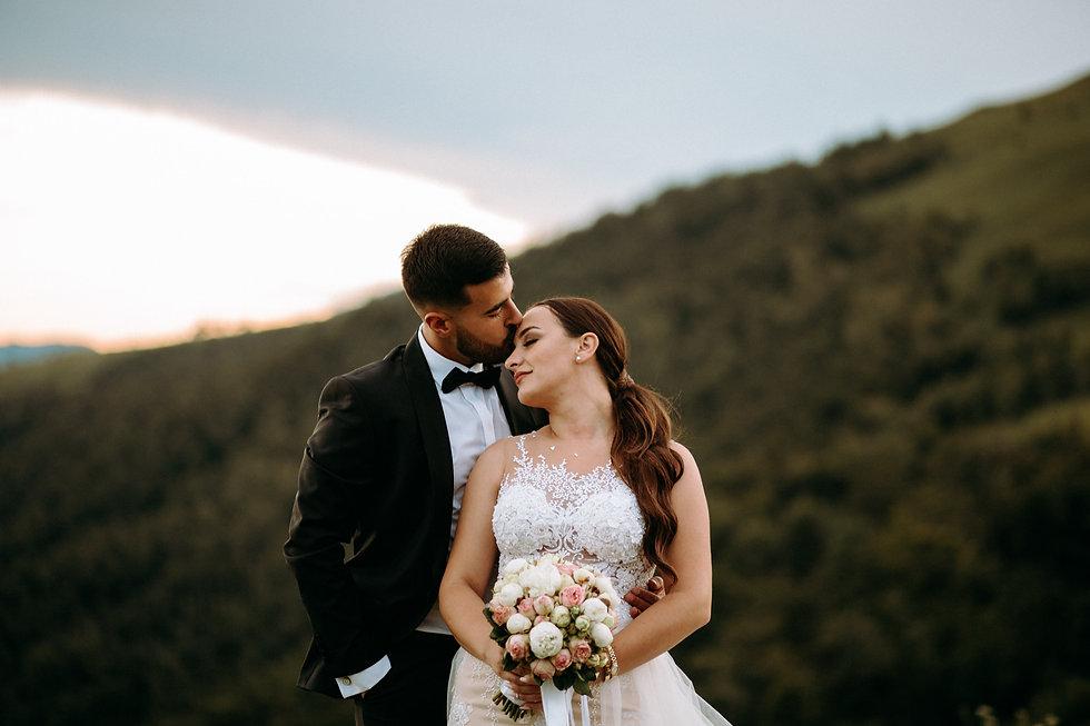 A&E wedding 2020-9061.jpg