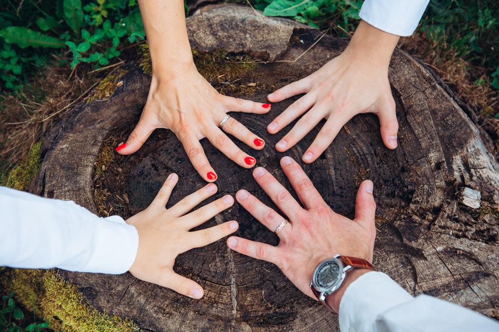 poroka Postojna-6086.jpg