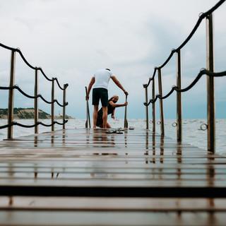 destination wedding piran photographer-1