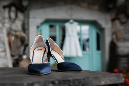 weddings-slovenia-kras-6272.jpg