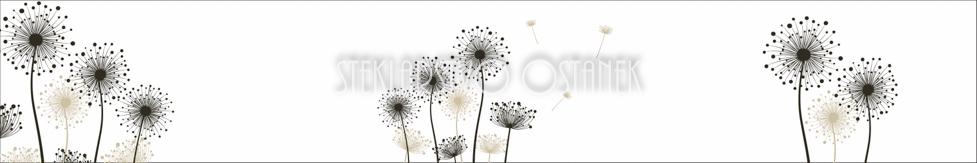 vector cvetovi rastline1-19