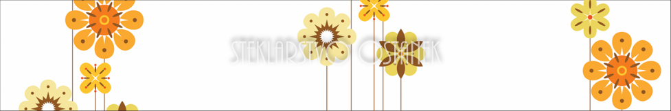 vector cvetovi rastline2-1