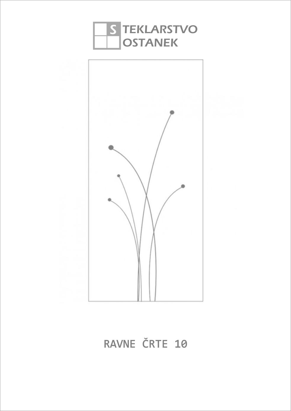 Vzorec 31
