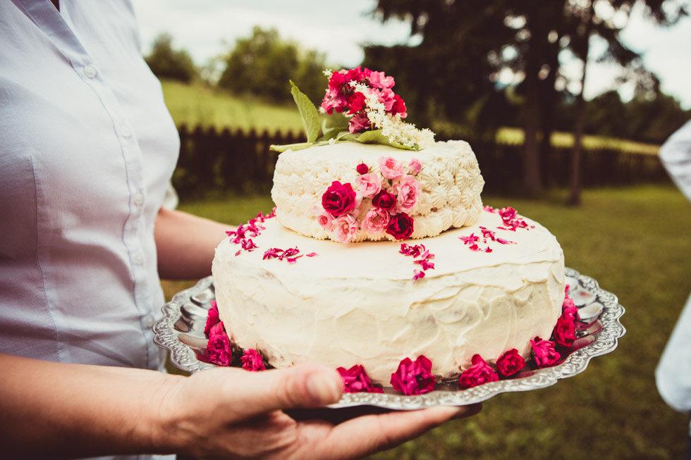 poroka Postojna-6107.jpg