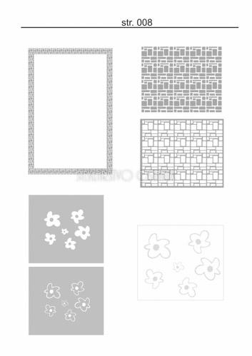 vzorci za peskanje-008